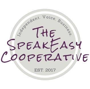 The SpeakEasy Cooperative