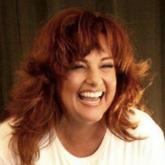Karen Michaels headshot