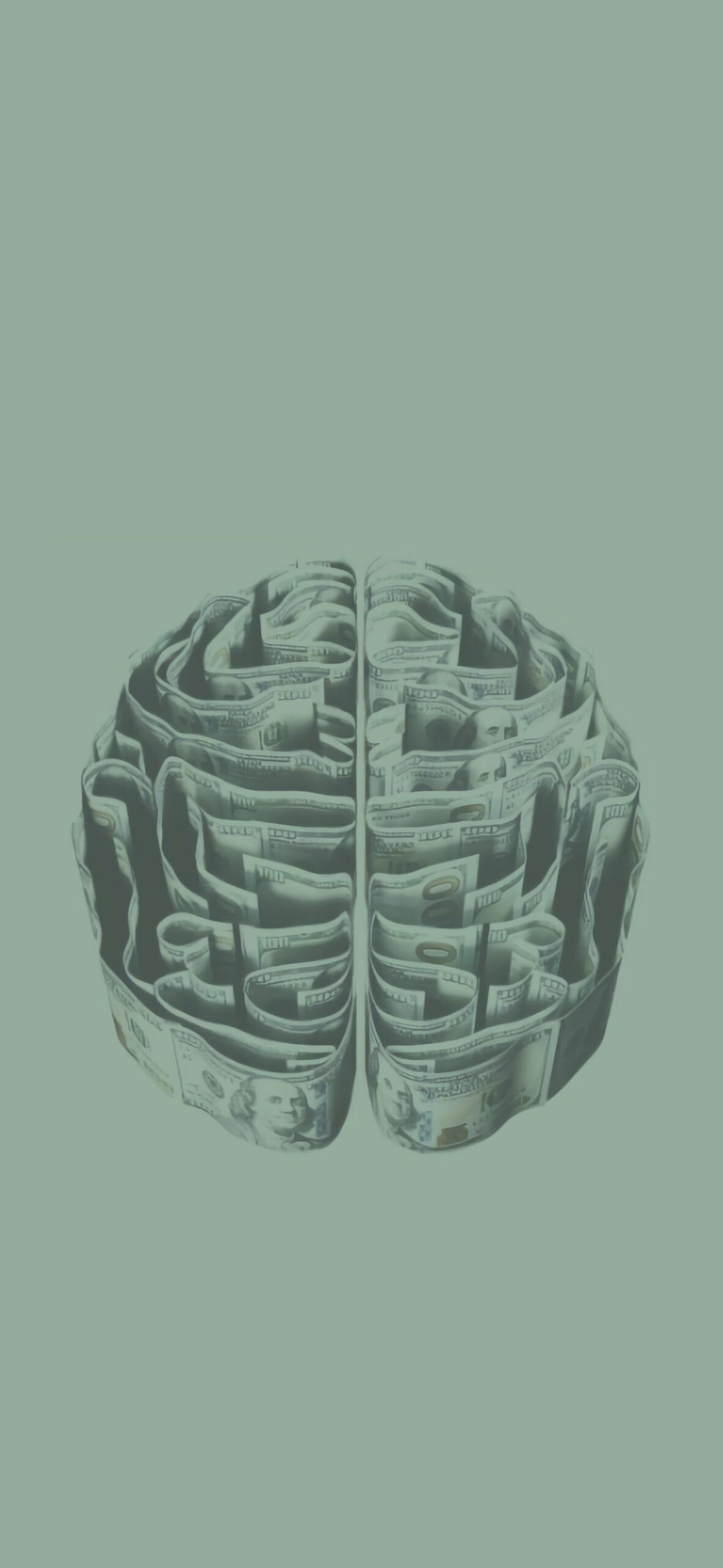 picking my brain isn't free