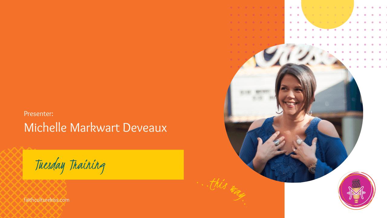 SECO-Training-presenter-Michelle Markwart Deveaux-TT